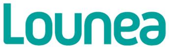 Lounean logo